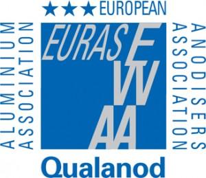 kline-logo-EURAS-EWAA-300x259