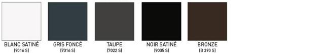 ventanas-colores-intemporel-francia