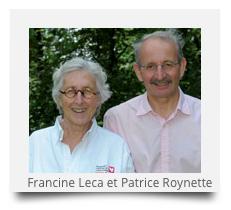 francina-patrice