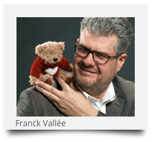 frank-vaille