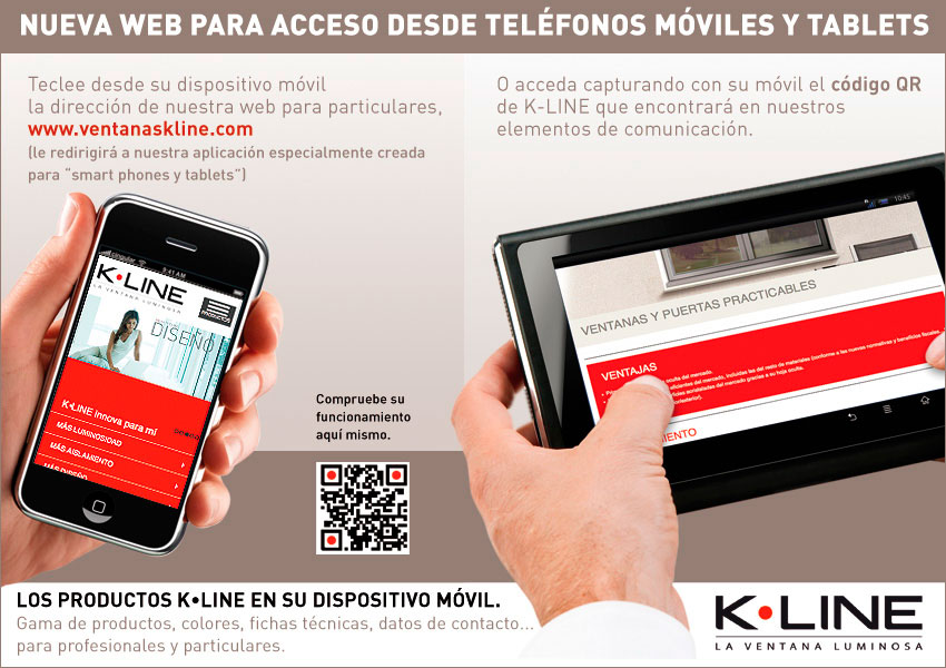 KL-web.mobile