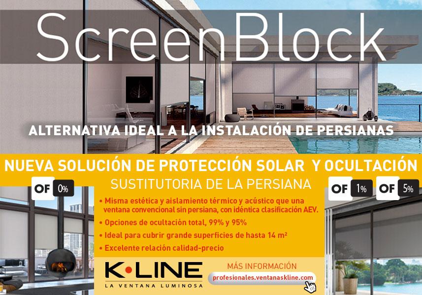 screenblock-flash