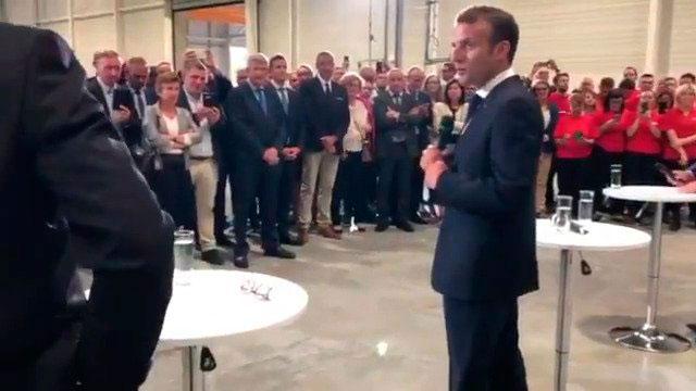 Macron-en-K-Kine-Lyon-2