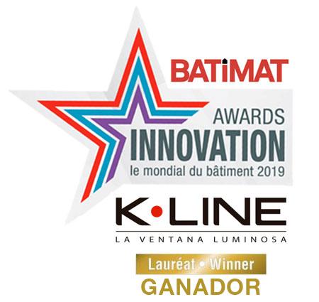 Batimat-Premi-1