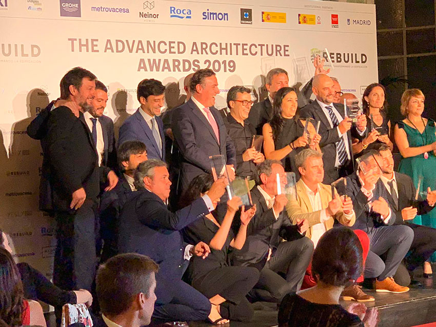 KL-Rebuild.Awards-4