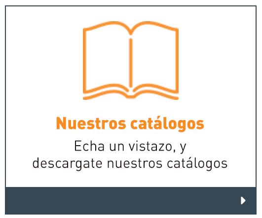 home-catalogos