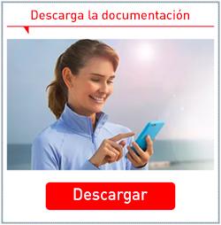descargar-documentacion