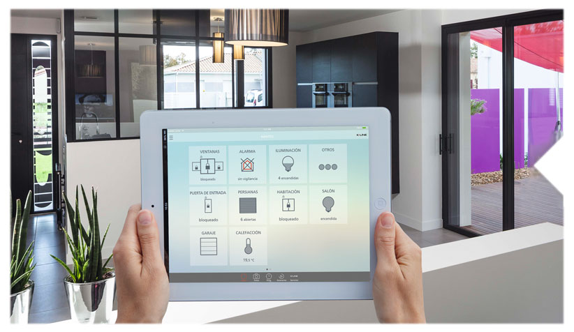 smart-home-1-lateral-7