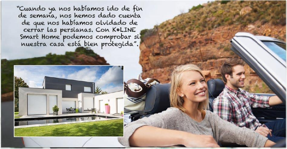 smart-home-slide-2