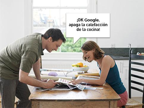 smart-home-google-home-3