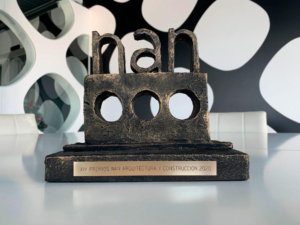 Premio-NAN