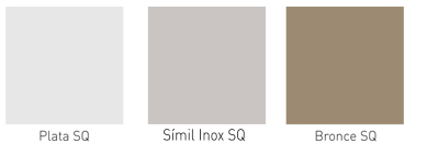 anodizados-simil-inox