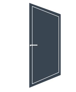 ventana-oscilobatirnte-posicion-1
