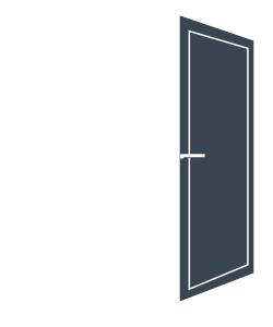 ventana-practicable-2-hojas-abierta