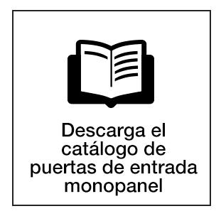 boton-descarga-catalogo-puertas