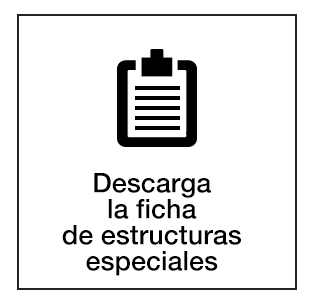 boton-descarga-estructuras-especiales