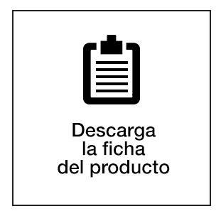 boton-descarga-ficha-producto