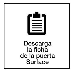 boton-descarga-ficha-surface