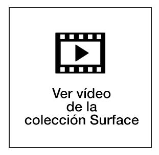 boton-descarga-video-surface