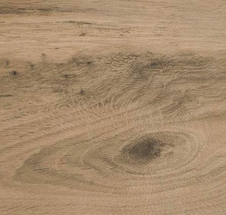 QUATUOR cerámica madera