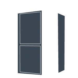 ventana-compuesta-ok