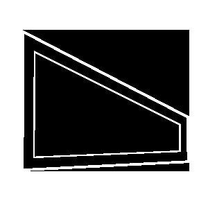 ventana-trapezidal
