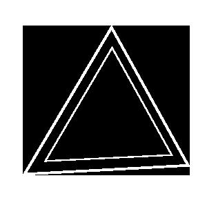 ventana-triangular
