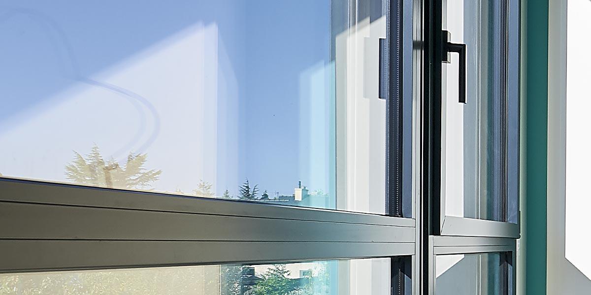 ventanas-compuestas-especiales-design-8