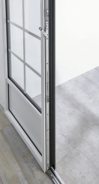 ventanas-especiales-compuestas-seguridad