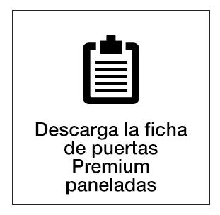 boton-descarga-paneladas