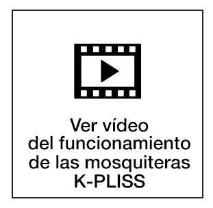 boton-ver-video