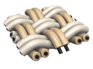 polyscreen-tejido