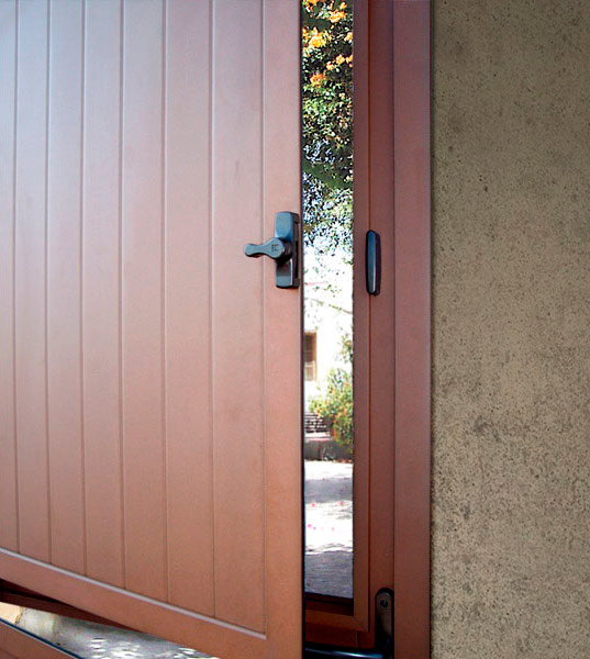 proteccion-solar-porticones-1