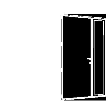 puerta-premium-1-hoja-1-fijo-izquierda-derecha