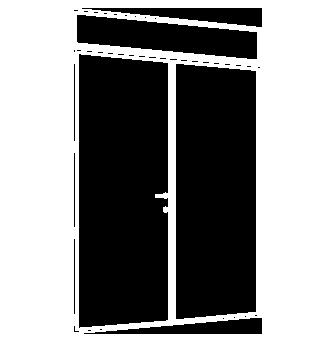 puerta-premium-2-hojas-1-fijo-superior