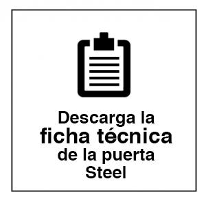 boton1-descarga-puerta-steel-300x293