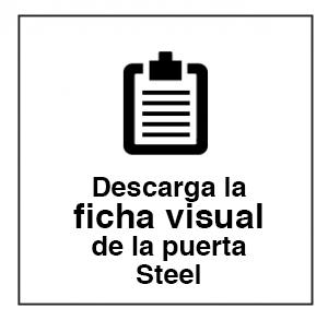 boton2-descarga-puerta-steel-300x293