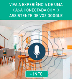 barra-lateral-smart-home-1
