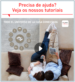 barra-lateral-smart-home-3