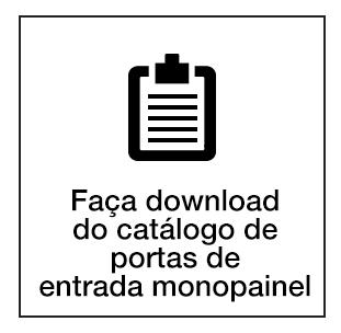 descarga-catalogo-portas-monopainel-pt