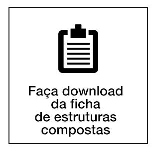 descarga-ficha-compostas-pt