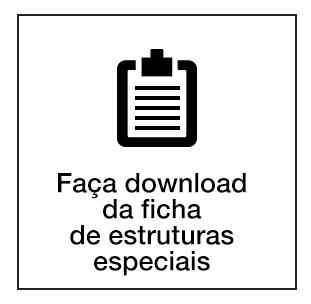 descarga-ficha-especiais-pt