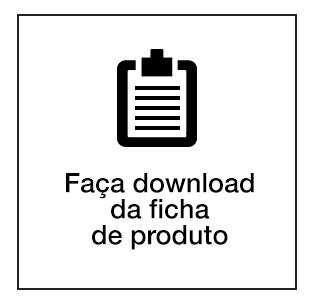 descarga-ficha-productos-pt