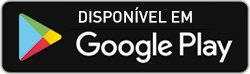 disponivel-google-home
