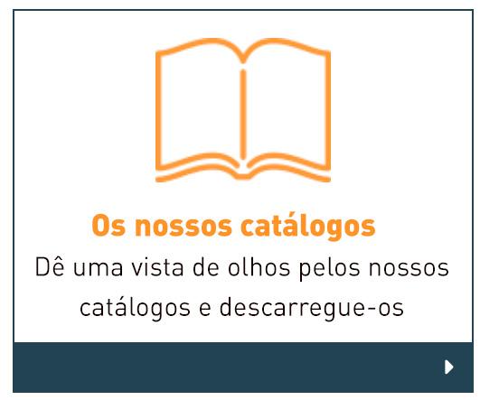 o-nossos-catalogos-ok