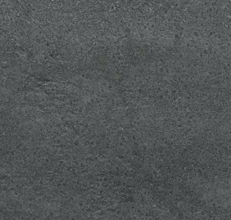 QUATUOR pedra cinzento