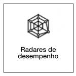 radares-pt