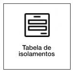 tabela-de-isolamentos-pt