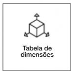 tabela-dimensoes-pt