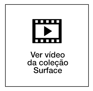 ver-video-surface-pt